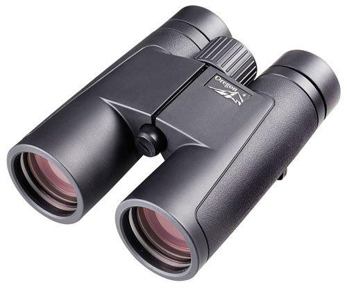 Opticron Oregon 4 LE WP 10×42 Binocular