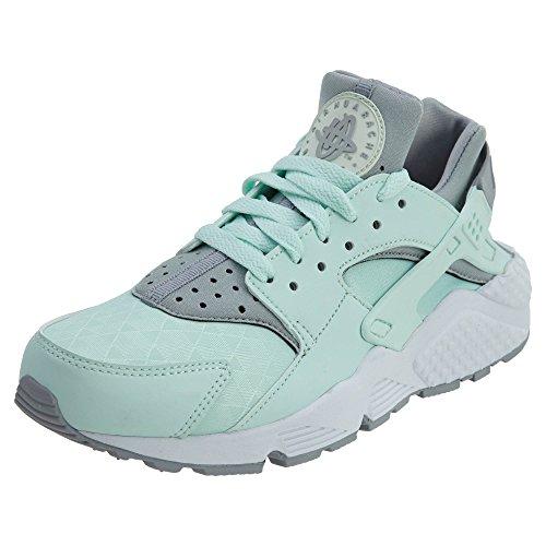 Nike Air Huarache Run Womens Style: 634835-303 Size: 6 M US
