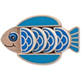 Melissa & Doug Flapping Fish
