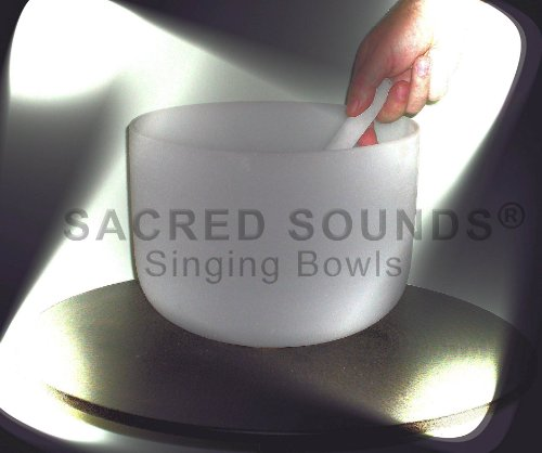 SACRED SOUNDS  9