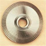 KABA ILCO CU20 Key Machine Replacement Cutter