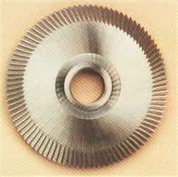 Kaba Ilco 34MC Cutting Wheel, Milling Cutter