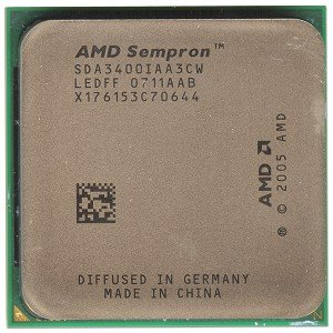 AMD SEMPRON WINDOWS 8 X64 DRIVER