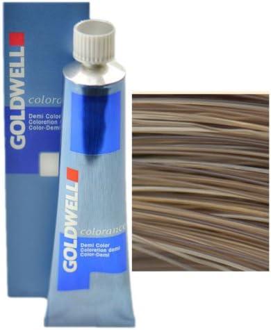 Goldwell Colorance - Tubo de tinte 60 ml: Amazon.es: Salud y ...