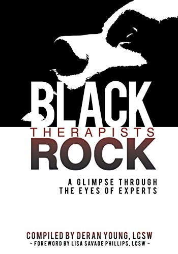 Search : Black Therapists Rock: A Glimpse Through the Eyes of Experts