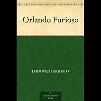 Orlando Furioso (English Edition)