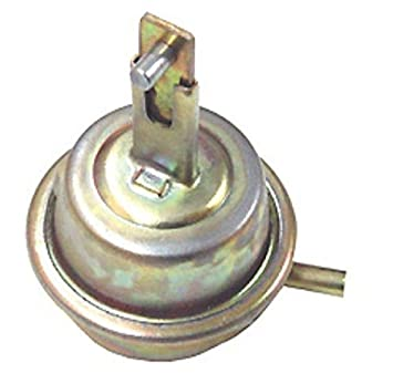 Amazon.com: Fuel System Shut Off Valve Mercedes Diesel 190d 240d 300d Fuel Cut Off Bg07002: Automotive