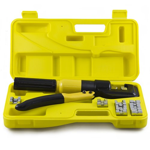 best-choice-products-10-ton-hydraulic-wire-battery-cable-lug-terminal-crimper-crimping-tool-9-dies