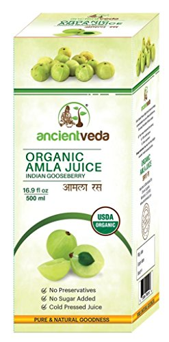 How to find the best amla juice organic 1000 ml for 2019?
