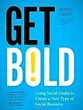 Get Bold, Sandy Carter, 0132618311