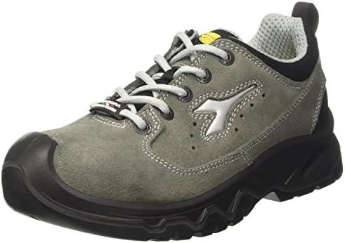 Unisex Adults/' Work Shoes Diadora Gemini Ii Low S1p