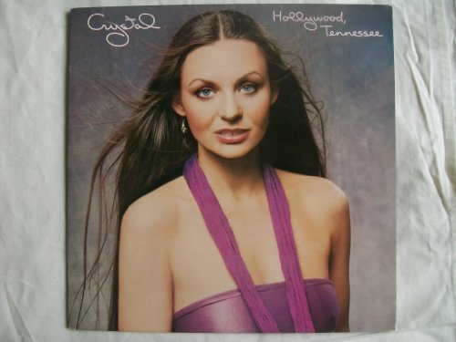 Hollywood, Tennessee (Crystal Visions Vinyl compare prices)