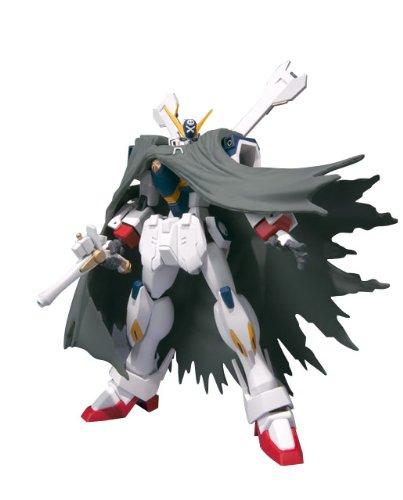 robot spirits gundam crossbone - 5
