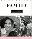 Family : A Portrait of Gay and Lesbian America, Nancy Andrews, 0062500112