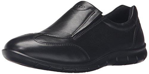 Footwear Womens Babett Slip Loafer