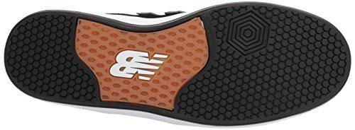 New Balance Skate Style Skate Shoes - New Balan.