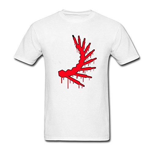 jason ellis clothing - 6