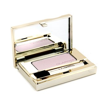Eye Shadow Petal (Clarins Mineral Eyeshadow 03)