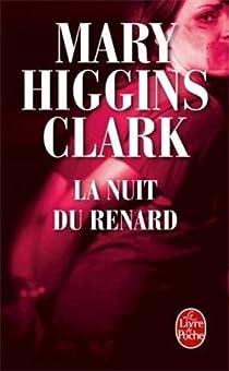Mary Higgins Clark 410olDoHmKL._SX210_