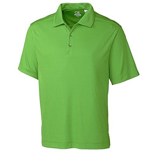 カッター&バック DRYTEC ノースゲート 半袖ポロシャツ