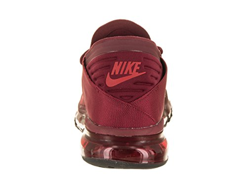 Uomo 600 Multicolore Nike University Flair Scarpe da Red Max Se Air Team Fitness p8q7pw0