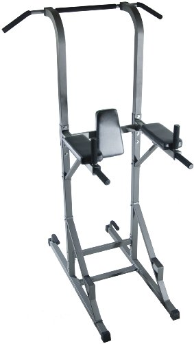 Stamina 1700 Power Tower For Sale