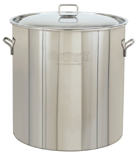 Bayou-Classic-Stainless-Steel-Stockpot