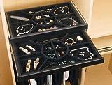 Jewelry Storage, Drawer