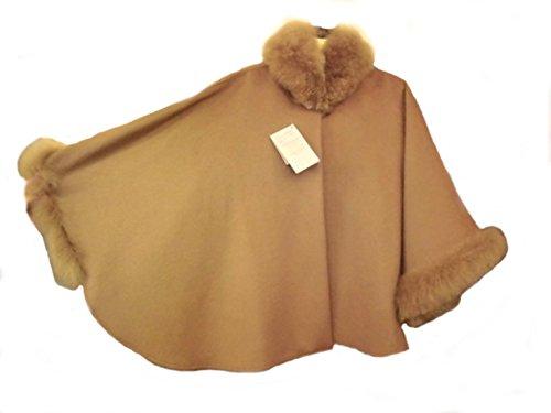 Baby Alpaca Coat - 7