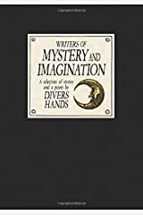 Writers of Mystery and Imagination Paperback