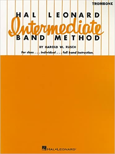 }DOCX} Hal Leonard Intermediate Band Method: Trombone. Direct Based dryers Longitud Receiver today Alcala Scanner