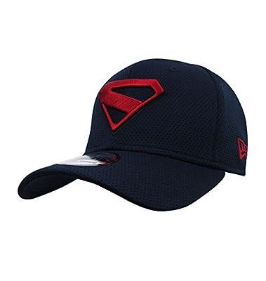 Superman Kingdom Come 39Thirty Cap