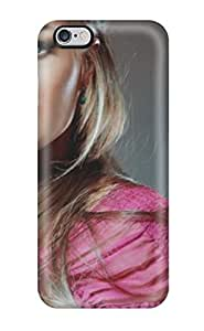 AtEKFbt3195SVKXy Snap On Case Cover Skin For Iphone 6 Plus(carmen Electra Hot Night Gown)