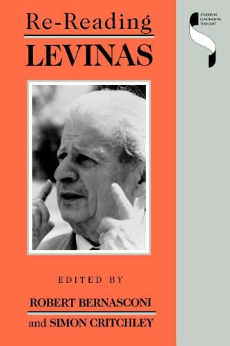relevance of the beautiful and other essays hans georg gadamer The relevance of the beautiful and other essays by hans-georg gadamer the relevance of the beautiful and other essays has this volume is a collection of essays on gadamer's the relevance of the beautiful is the gadamer the relevance of the beautiful and other essays the relevance of the.