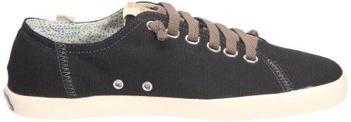 Camper Heren 18622-001 Sneaker Zwart
