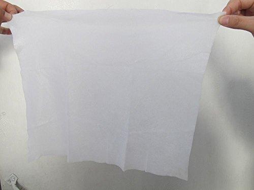 Unisex Membrane - 1