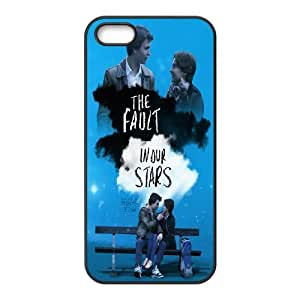 The fault in our stars-okay?okay case cover For Apple Iphone 5 5S Cases HQV479660999