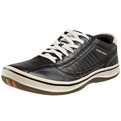 Buy Skechers Men S Piers Lace Up Shoes Only