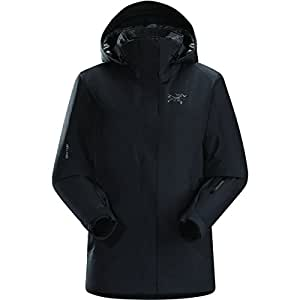 Amazon.com: Arcteryx Andessa Jacket - Women's Black