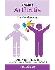 Treating Arthritis: The Drug Free Way