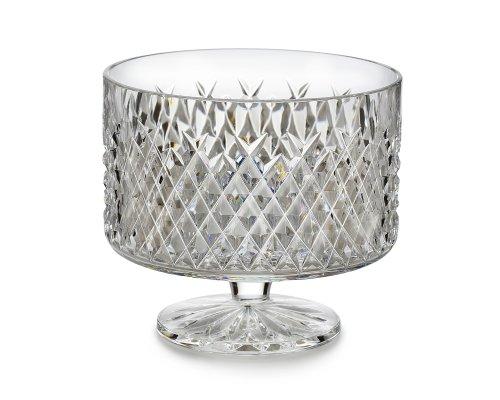 Waterford Crystal Alana 5