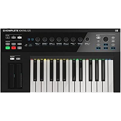 native-instruments-komplete-kontrol