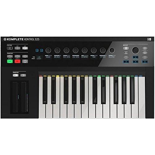 native-instruments-komplete-kontrol-s25-controller-keyboard
