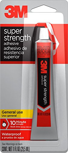 scotch-6004-super-strength-adhesive-1-fl-oz