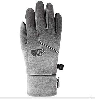 THE NORTH FACE Damen Etip Handschuhe