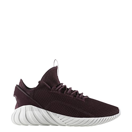 adidas Tubular Doom Sock Mens By3565 Size 12.5 fast delivery for sale cheap sale reliable low shipping discount prices cheap sale hot sale kcwWsj