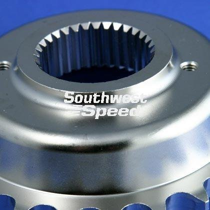 NEW SOUTHWEST SPEED 27 TOOTH 1.06