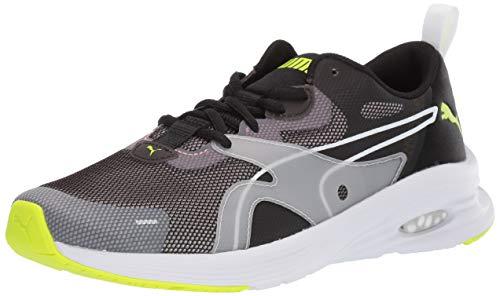 PUMA Hybrid Fuego Sneaker Women's Shoes