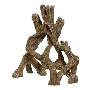 Marina Decor Mangrove Root, Large 75