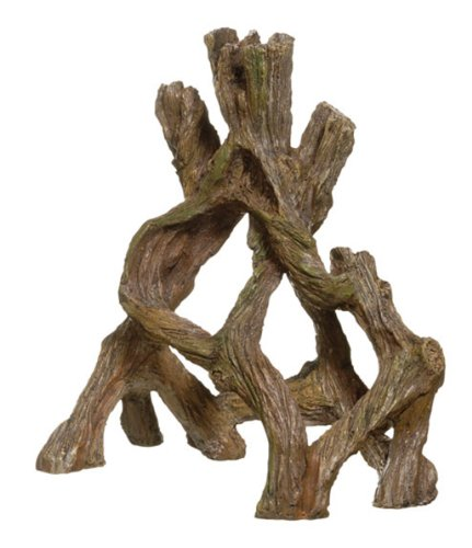 Marina Decor Mangrove Root, Large ()